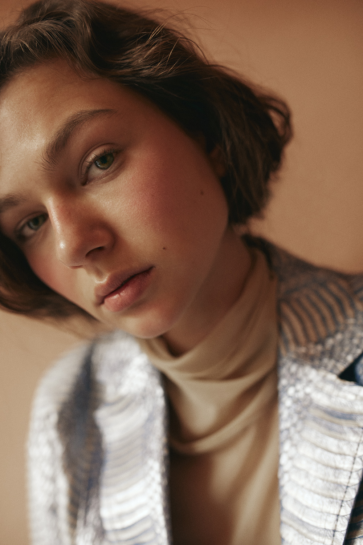 editorial de moda LidiaEstepa_FashionEditorial_ParisTexas_Vanidad_07