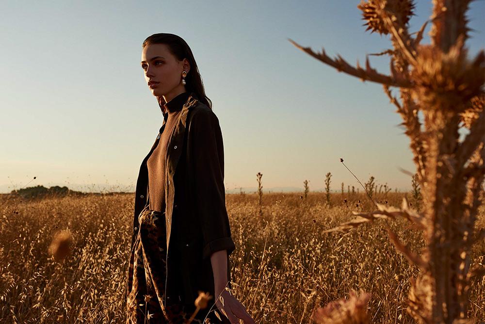 editorial-de-moda-countryside GABBY0111OK2