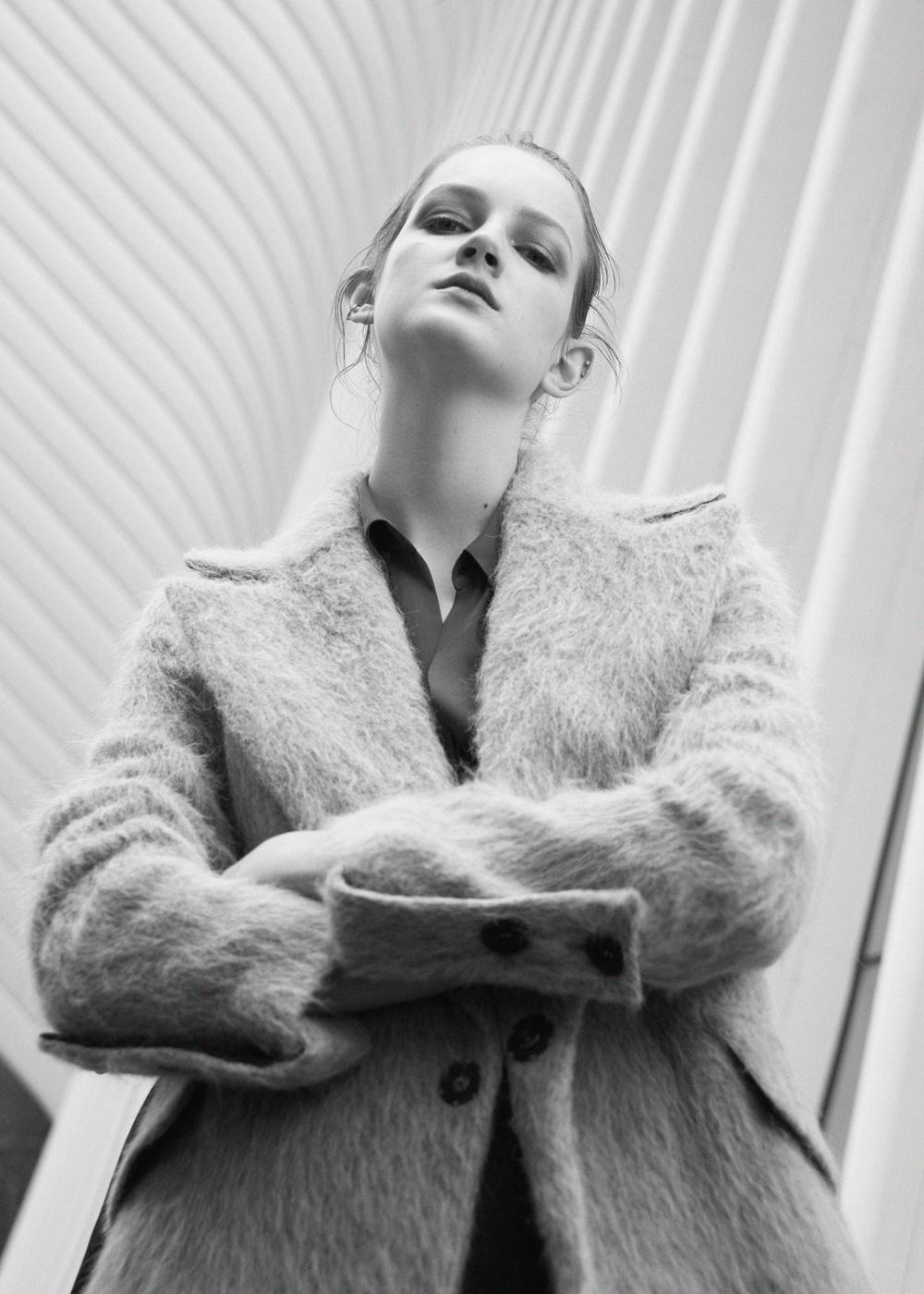 editorial de moda vanidad2