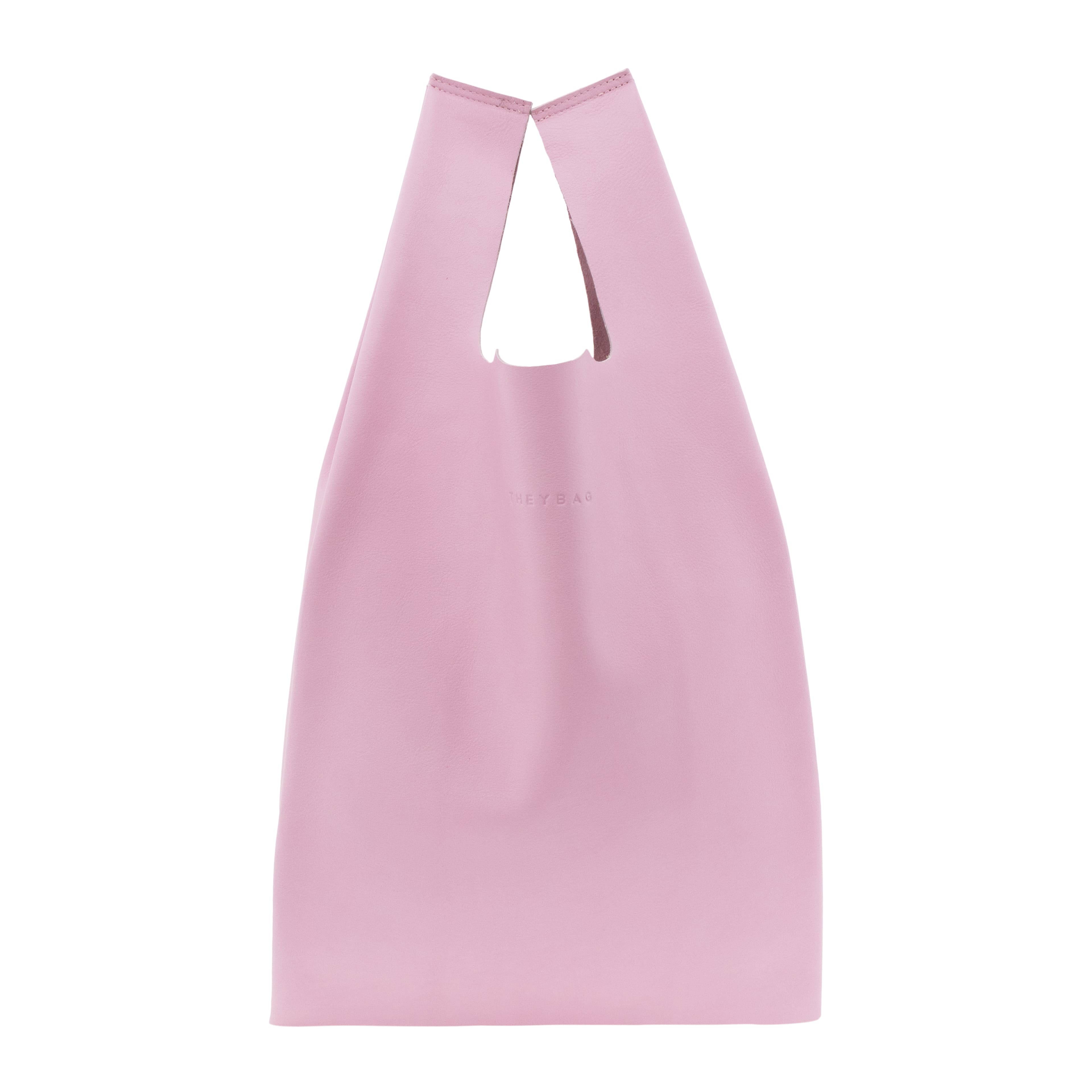 look THEYBAG_PINK_PVP150EUROS(1)