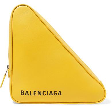 look balenciaga