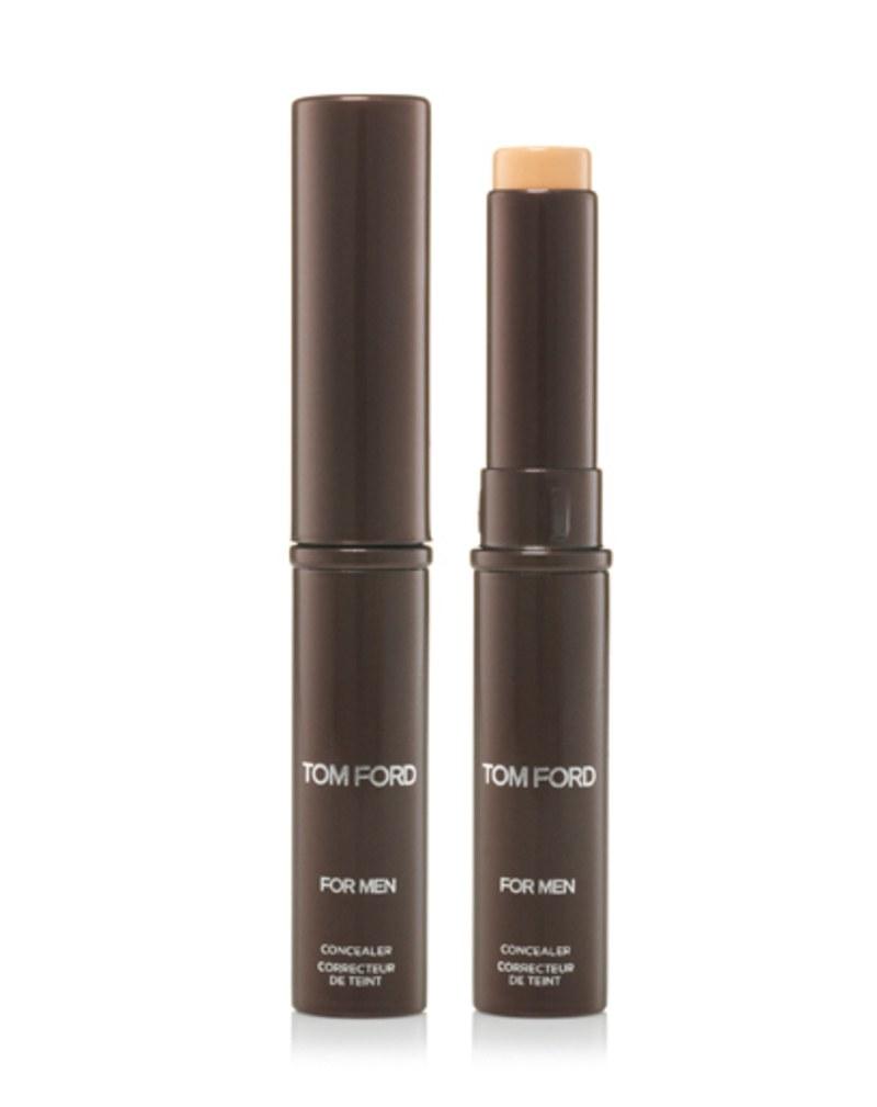 maquillaje Tom Ford – Vanidad – 3
