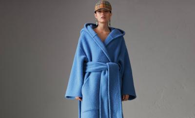 Este invierno, la versatilidad manda - image abrigos-portada-400x242 on https://www.vanidad.es