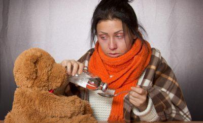 alimentos_contra_la_gripe_portada
