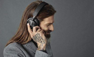 auriculares moderneo portada