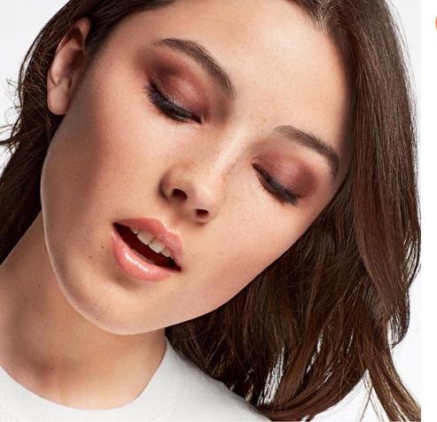 cosmetica CLINIQUE - VANIDAD - 1
