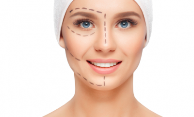 Estrías, cicatrices y marcas ¿Cómo llegar donde no lo hace la cosmética? - image cosmetica-portada-VANIDAD-400x242 on https://www.vanidad.es