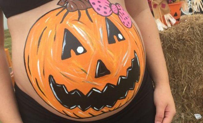 halloween_embarazadas_portada