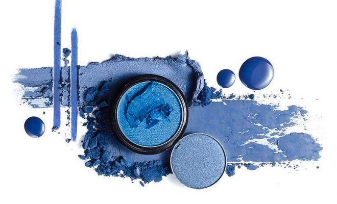 Obsesiones beauty. Lunes 8 - image lineas_cosmetica_low_cost-660x400 on https://www.vanidad.es
