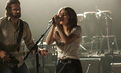 planes fin de semana star-is-born-canciones-originales