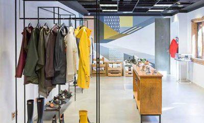 Nueva en la ciudad - image tiendas-PORTADA-okok-400x242 on https://www.vanidad.es