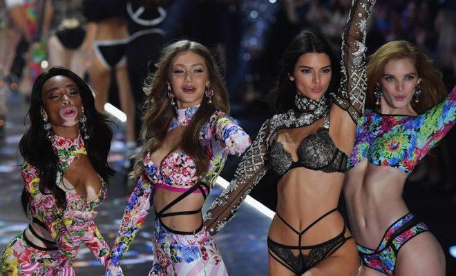 Victoria's Secret_portada