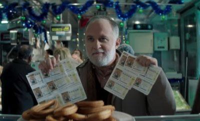 anuncio_loteria_navidad