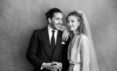 bodas_portada