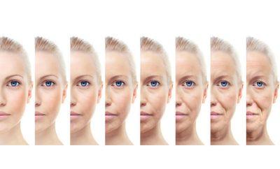 Éstos son los cosméticos que debes usar según tu edad - image cosmeticos-segun-edad-2-400x242 on https://www.vanidad.es