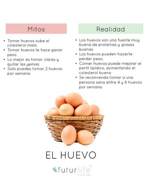 etiquetas_6
