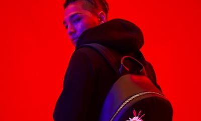 La moda de lujo ya no es sólo urbana… es trapera - image moda-lujo-trap-portada-400x242 on https://www.vanidad.es