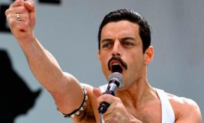 Noviembre, el mes ideal para dejarse bigote... Sí, vuelve Movember - image movember-bigote-portada-2018-400x242 on https://www.vanidad.es