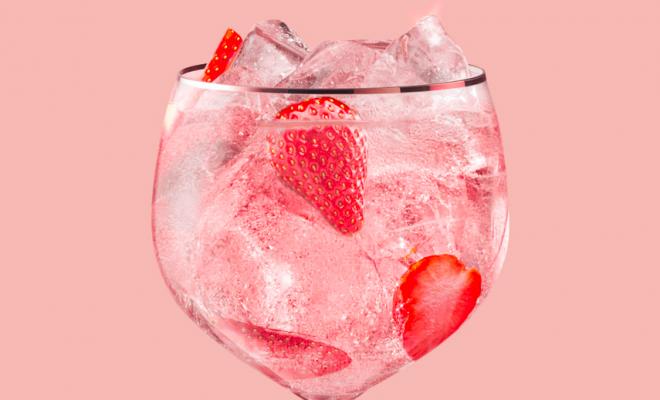 rosa millennial beber portada