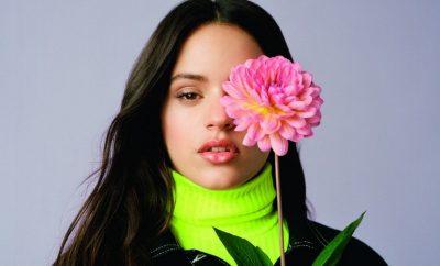 Rosalía, imparable, lleva su TRA TRÁ a la moda - image rosalia_portada-400x242 on https://www.vanidad.es