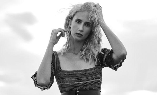 Ingrid_García_Jonsson_portada