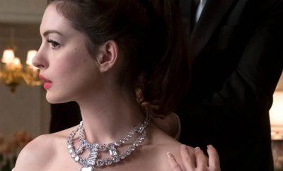 Una historia de moda con... Ester Expósito - image accesorios-brillo-fechas-portada-400x242 on https://www.vanidad.es