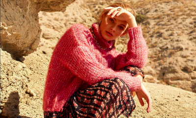 Burberry Summer Spirit - image editorial-de-moda-lost-in-the-desert_portada-400x242 on https://www.vanidad.es