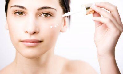 Toma nota: éste es el orden perfecto para aplicar tus cosméticos - image orden-aplicar-cosmeticos-portada-400x242 on https://www.vanidad.es